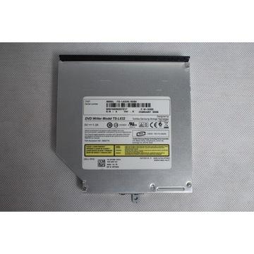 NAPĘD DVD TS-L632