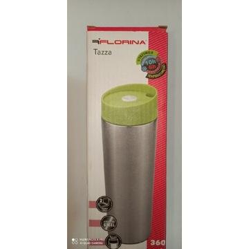 Kubek termiczny Florina Tazza 360 ml