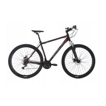Rower Męski Górski 29 MTB Sharp 21 Biegów