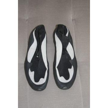 Buty żeglarskie Henri Lloyd roz. 42