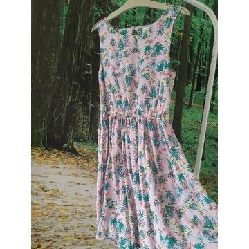Sukienka dziewczęca  PRIMARK
