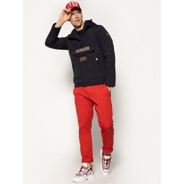 NAPAPIJRI Mana spodnie chinosy  W33 - oryginal,new