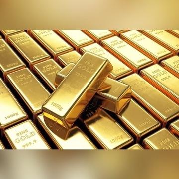 NOSTALE FENIKS GOLD ZŁOTO S1 -> 100KK 24/7 <-