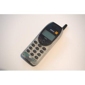 Telefon BOSCH