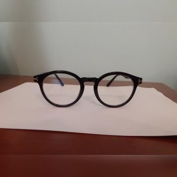 Okulary TOM FORD
