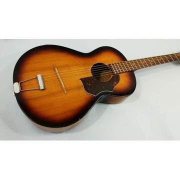 Framus 5/1 Bavaria Gitara Akustyczna bardzo wygodn