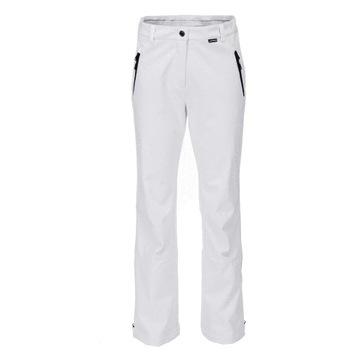 Spodnie narciarskie zimowe ICEPEAK RIKSU R36 nowe!