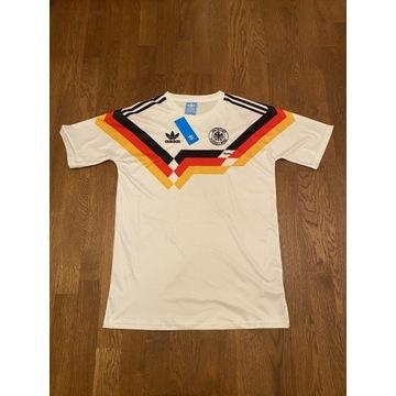 Deutschland WM 1990 - Paul Kalkbrenner