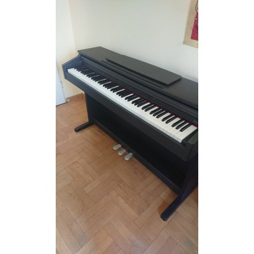 Pianino cyfrowe Orla CDP 10