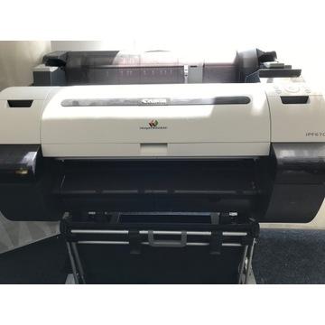Ploter Canon IPF 670