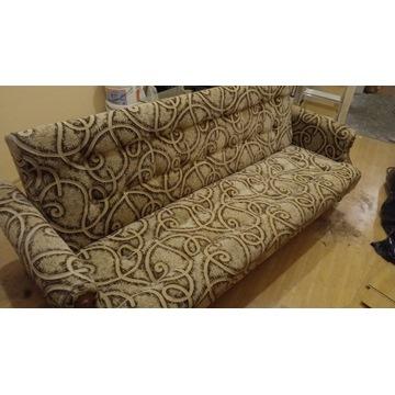 kanapa sofa rozkładana