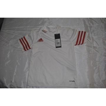 Adidas koszulka F50490 roz 116