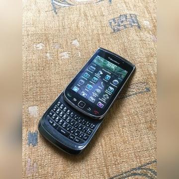 Telefon BlackBerry 9800