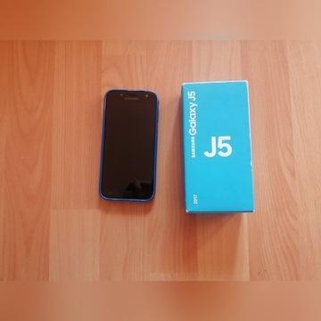 Samsung j5 2017 99% sprawny