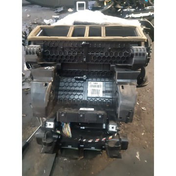 Kompletna Nagrzewnica Peugeot 508 9688246480 Eu