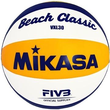 NOWA Mikasa VXL30