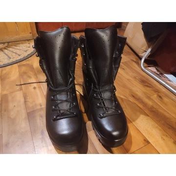 buty wojskowe wojas 939 rozmiar28
