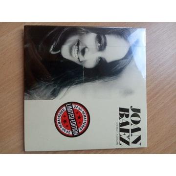 Płyta CD Joan Baez nowa