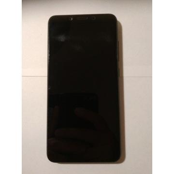 Xiaomi Redmi 6A 2/32Gb Czarny