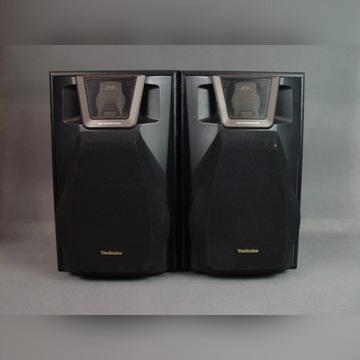Kolumny Technics SB-EH60