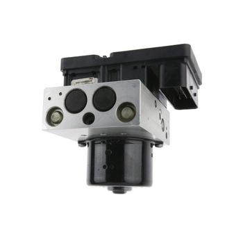 POMPA ABS FORD FOCUS MK2 C-MAX 1.6 1.8 2.0 TDCi