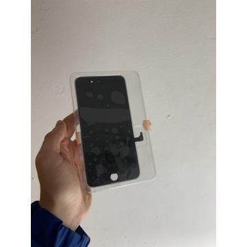 Wyświetlacz iPhone 7 Plus oryginał