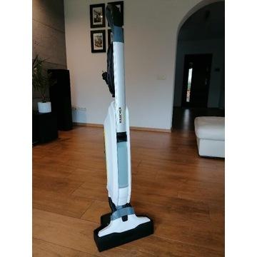 KARCHER FC 5 premium mop elektryczny
