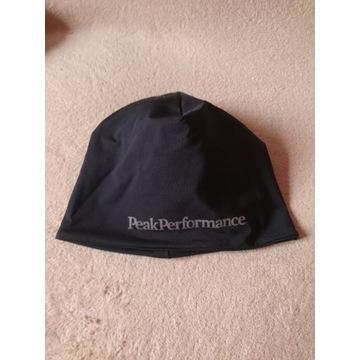 Peak Performance Trial Hat 2- Czapka Biegowa