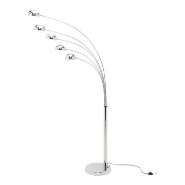 Lampa podłogowa ZODIAC 5