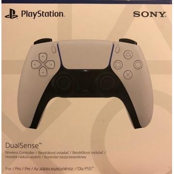 Playstation dual sense pad