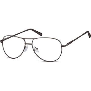 Oprawki, okulary Sunoptic GmbH AVIATOR