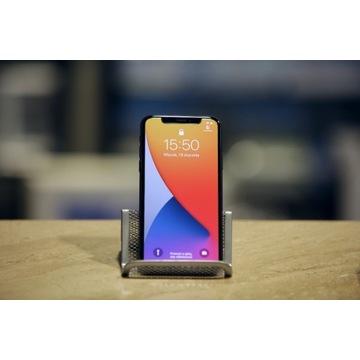 APPLE IPHONE X 10 64GB Space Gray