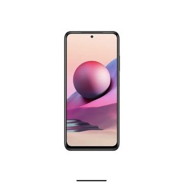 "Smartfon XIAOMI Redmi Note 10s 6/64GB 6.43"" Szary"