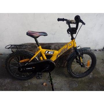 rowerek dziecięcy bmx