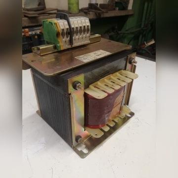 Transformator LeGrand 42471
