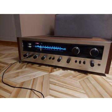 amplituner stereo Pioneer SX-990