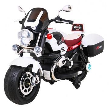 Motorek MOTOR 1200CR