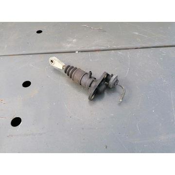 Pompka sprzęgła 8E1721401 VW Passat B5 Audi A4 B5