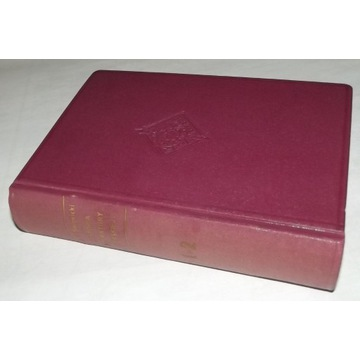 Historia literatury perskiej. Julian A. Święcicki