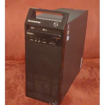 Lenovo ThinkCentre Pentium 2.80GHz, NVIDIA, 4/1TB