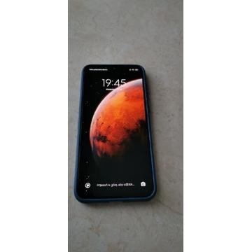 Sprzedam Xiaomi mi 9SE 6/64GB w bdb stanie!