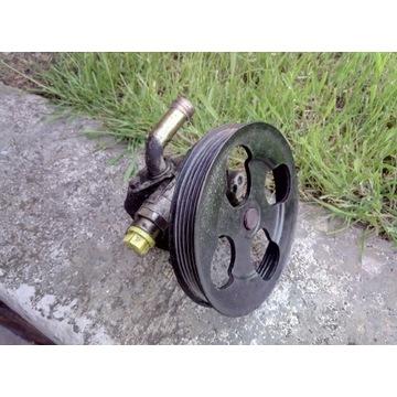 Pompa wspomagania Mitsubishi Pajero Pinin MR353612