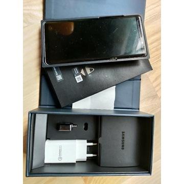 Samsung note 8 duos dual SIM bardzo ładny!