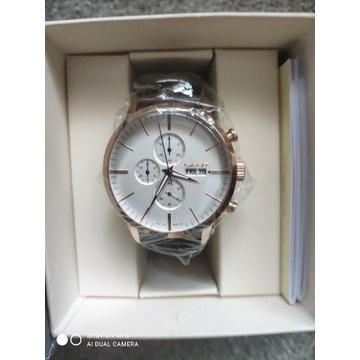 Zegarek męski Gant Asheville nowy
