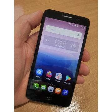Alcatel One Touch Pop 3 5015x