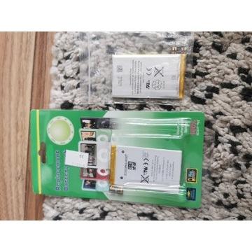 Bateria iPhone 3g lub 3gs