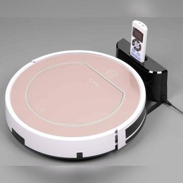 Odkurzacz robot ILIFE V7s Plus  mopowanie