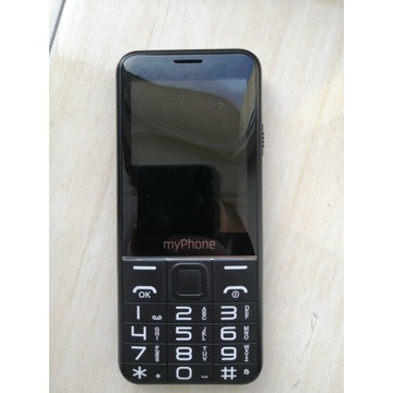 Myphone halo q +