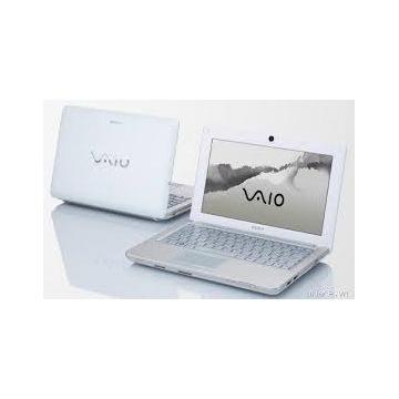 Laptop sony  VPCEL (sony1)