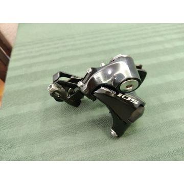 Przerzutka tył Shimano 105 RD-5800 SS 11s